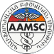 Armenian American Medical Society