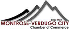 Montrose-Verdugo City - Chamber of Commerce